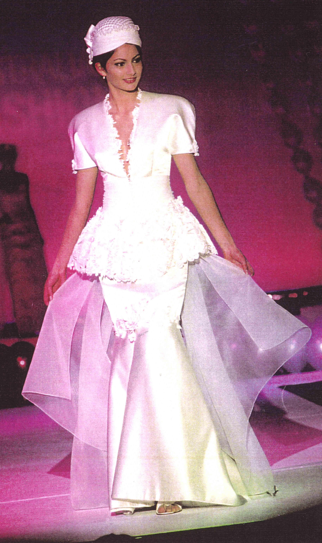 Fashion Awards -